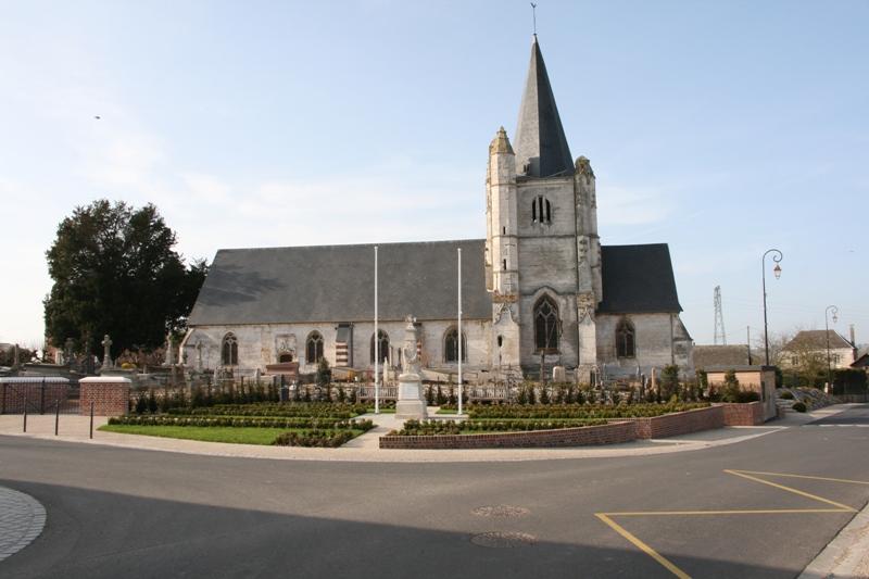 églisestjeandelaneuville