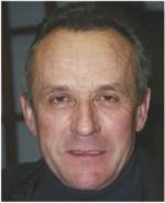 DELAUNAY Michel