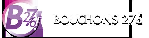 logo association 276