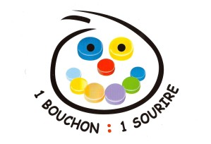 logo-bouchon276