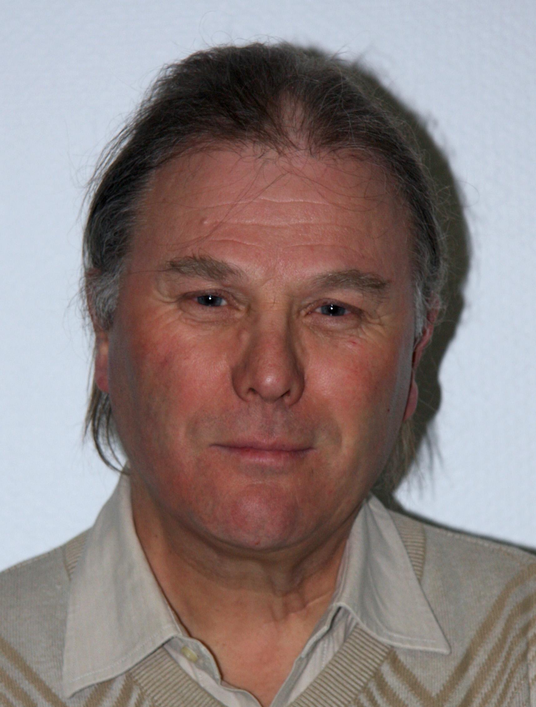 Jacques Lallemand