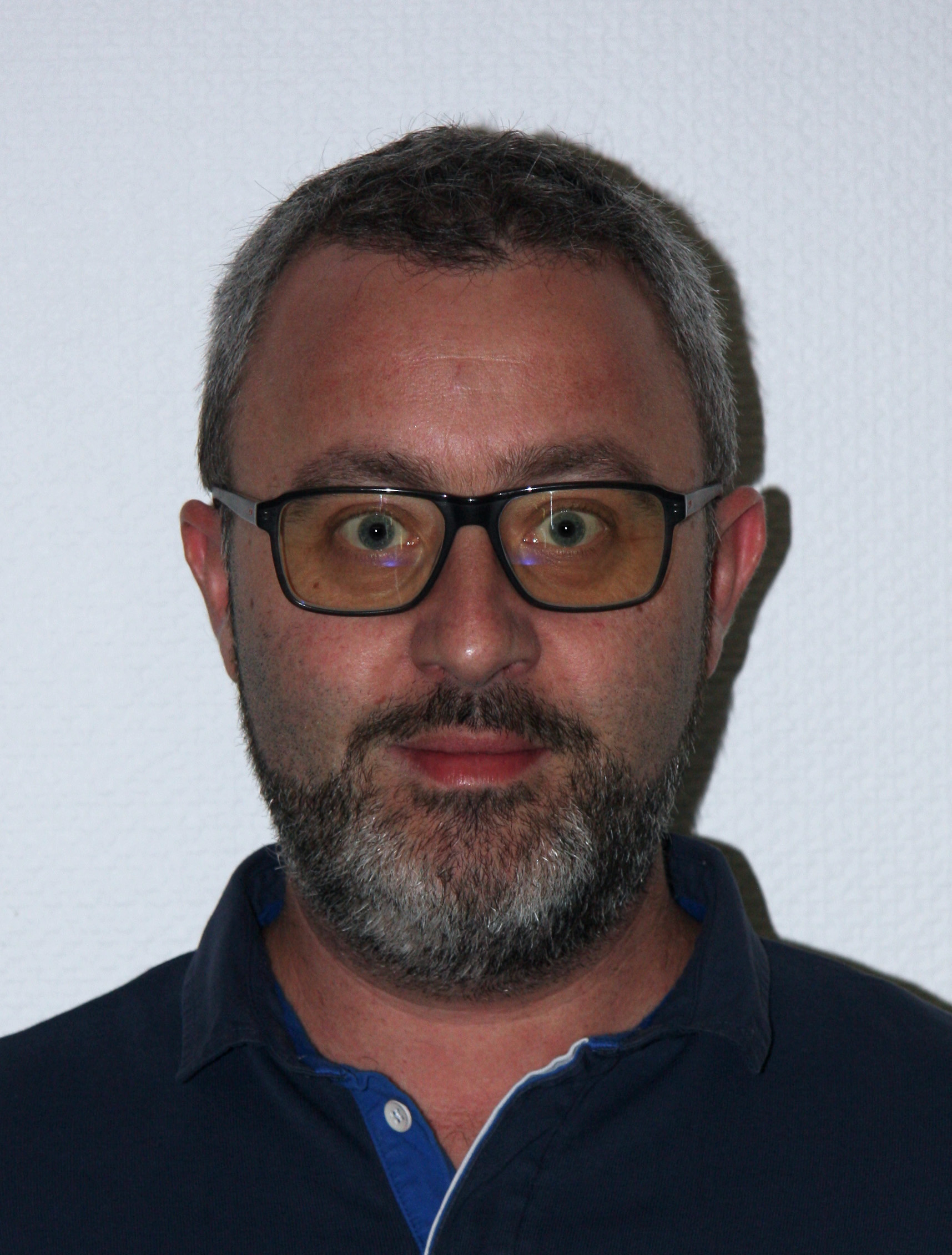 Jean Baptiste Duclos