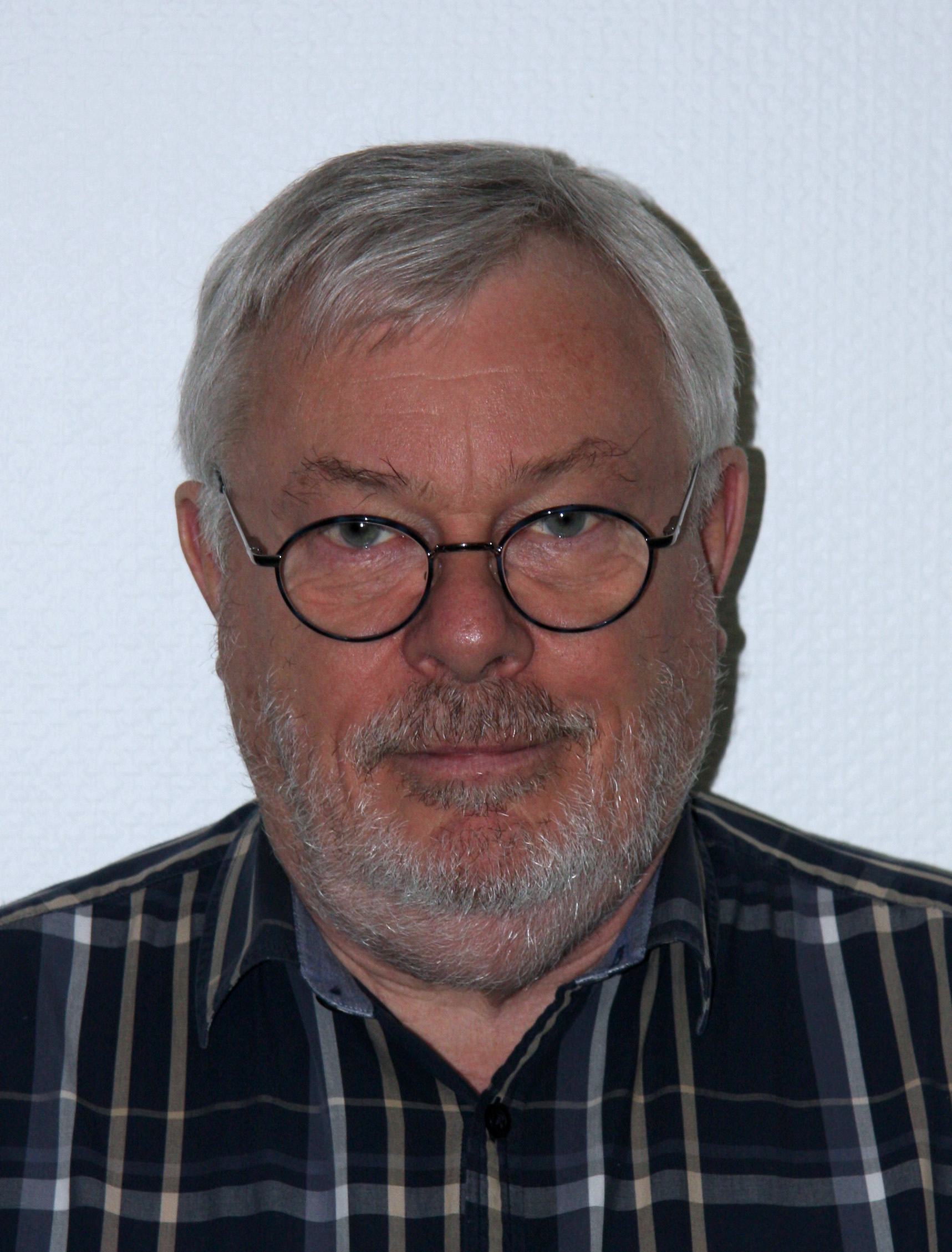 Michel Huette